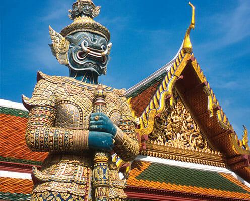 Bangkok Royal Grand