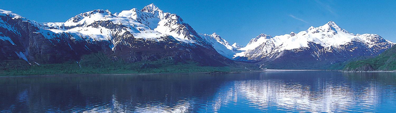 Alaska In-Depth