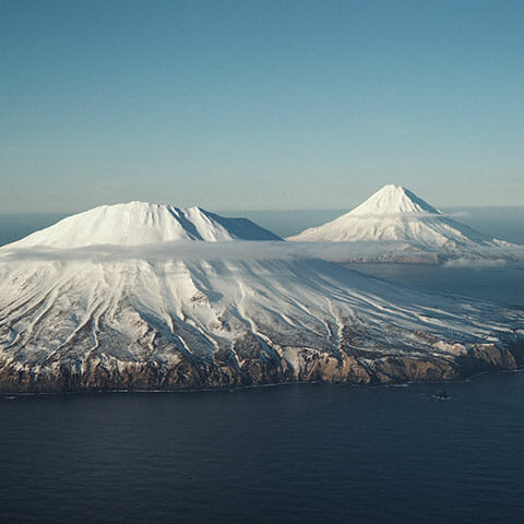 AlaskaMountains_FeaturedImage
