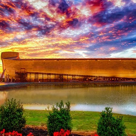 ArkEncounter_KenutckySpirit_FeaturedImage