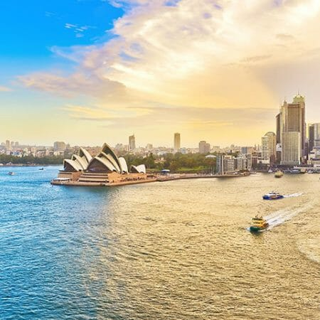 SydneyHarbour_ProductImage