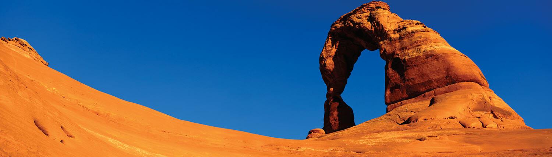 Utah's Arches