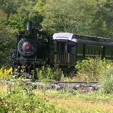 trainswv_productimage