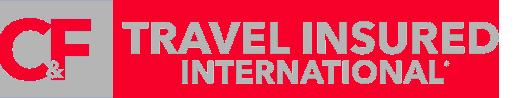Travel Insured International Flyer