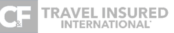 Travel Insured International Flyer